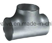 Bw Stainless Steel Pipe Fittings pictures & photos
