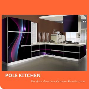 China latest and high definition 3d print kitchen cabinet for 3d printing kitchen cabinets
