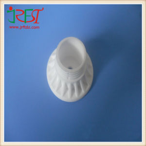 Alumina Ceramic LED Lamp pictures & photos