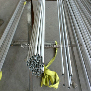 High Quality China Supplier Stainless Steel Seamless Pipes/Tubes pictures & photos