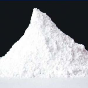 White Powder/Granular DCP for Feed Grade pictures & photos