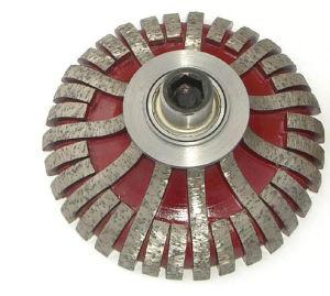 Diamond Granding Wheel and Diamond Blades pictures & photos