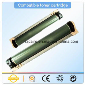 013r00664 013r00663 for Xerox 550/560/570 OPC Drum Unit Cartridge Printer pictures & photos