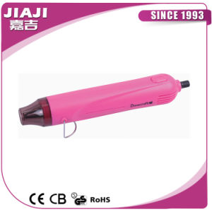 Chinese Factory Salon Use Heat Gun UK pictures & photos