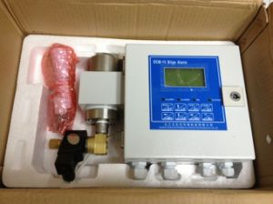 Oil Water Separator 15ppm Bilge Alarm/ Oil Content Meter pictures & photos