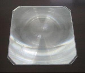 LED Illuminating Lamp Fresnel Lens pictures & photos