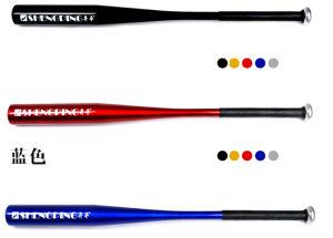 Hot Selling Sport Aluminum Baseball Bat pictures & photos