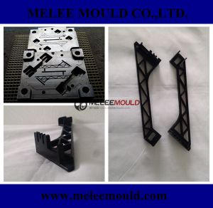 Melee Plastic Part Accessory Custom Mould pictures & photos