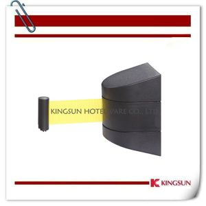 Hotel Sports Equipment Barrier Tape pictures & photos