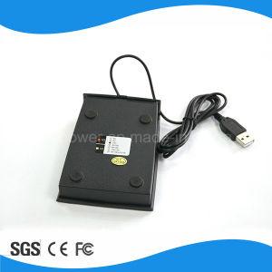 USB Emid 125kHz Smart Card Reader Dr10e/M pictures & photos