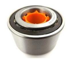 High Temperature Dac387236/33 Wheel Bearings pictures & photos