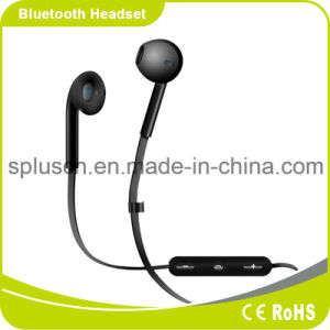 V4.1 Handsfree Wireless Headset with Microphone pictures & photos