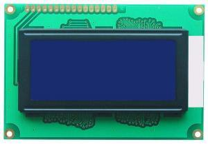 Character LCD Display Module: 16X4 COB, Acm1604D Series-2 pictures & photos