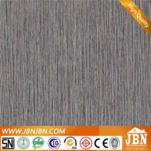 Glazed Porcelain Flooring Tile Non Slip (JL6821) pictures & photos