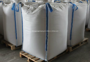 Polypropylene Jumbo Bag, PP Woven Big Bag, Polypropylene Woven FIBC
