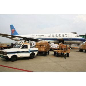 Shipping Service Provider Cheap Air Freight From China to Miami pictures & photos