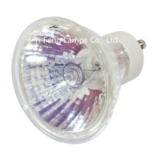 GU10 MR16 Halogen Lamp 35W 50W 75W pictures & photos