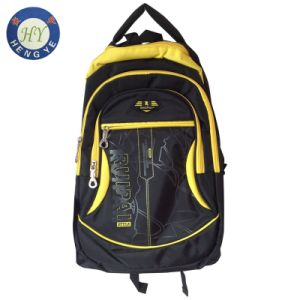 High Quality Backpack for School Travelling