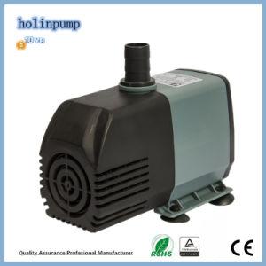 Submersible Fountain Garden Pond Pump Price (HL-3000F HL-3000) Automotive Pump pictures & photos