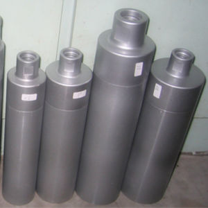 Diamond Core Bits for Drilling Stone Concrete and Building Materials pictures & photos