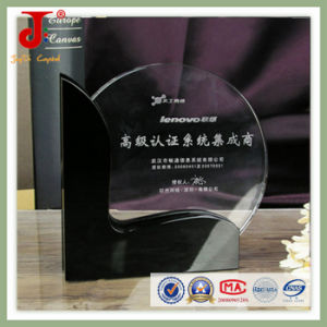 Hot Sales High Quality Cheap China Crystal Trophies (JD-CT-410) pictures & photos