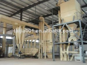 Wheat Gluten Meal Factory Price pictures & photos