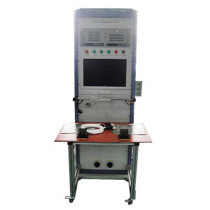 Automatic Stator Testing Machinery (Tester) pictures & photos