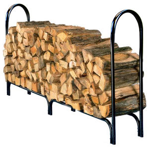 Fireplace Wood Holder pictures & photos