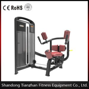 Professional Rotary Torso/ Fitness Equipment for Sale pictures & photos