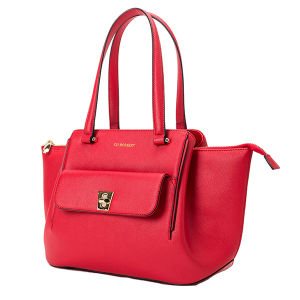 Hot Selling Fashion Pratical Lady PU Leather Bag/Handbag (C71335) pictures & photos