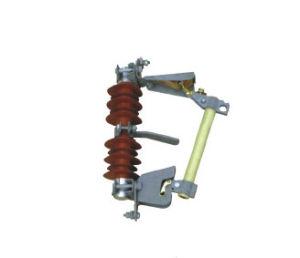 Hrw7 High Voltage Cutout Fuse/Drop-out Fuse 12kv-15kv pictures & photos