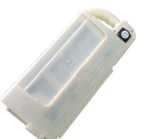 White Case Lithium Li Ion 36V11.6ah Battery Pack pictures & photos