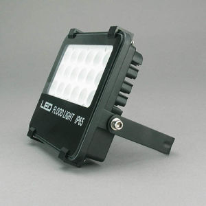 LED Flood Light LED Flood Flood Lamp 20W Lfl1502 pictures & photos