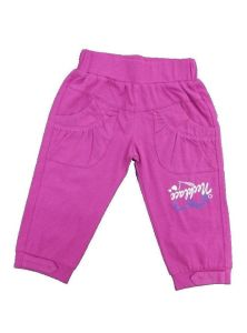 Cute Baby Girl Pants, Popular Kids Clothes (SPG012) pictures & photos