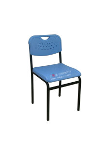 High Quality Children Furniture School Plastic Chair pictures & photos