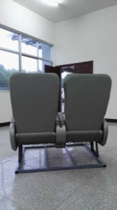 New Passenger Seat for Large Commercial Vehicles pictures & photos
