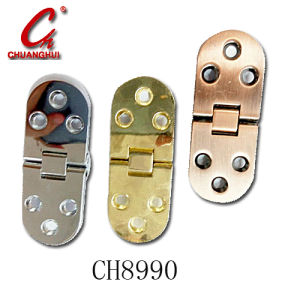 Furniture Hardware Accessories Door Cabinet Hinge pictures & photos