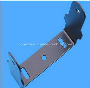 Made in China OEM Metal Bracket pictures & photos