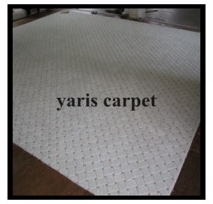 Look Comfortable Looking Here Carpets (YR-060220)