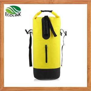 30L Drifting Bag Waterproof Swim Sack pictures & photos