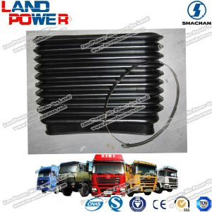 Rubber Pipe/Shacman Truck Air Intake Pipe
