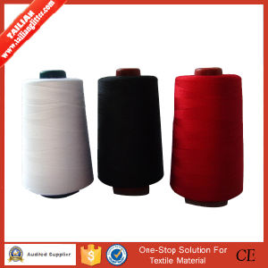 Wholesale 40s/2 Spun 100% Polyester Sewing Thread pictures & photos