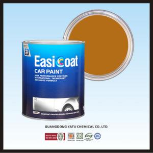 Easicoat E3 Car Paint (EC-B60) pictures & photos