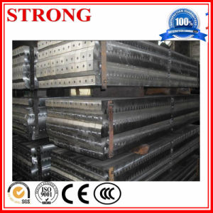 Good Quality Rack and Pinion / CNC Router Rack pictures & photos