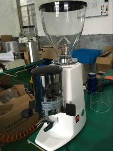 New Style Coffee Grinder Espresso Coffee Maker