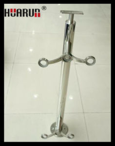 High Quality of Stainless Steel Railings/Balustrade( HR1430) pictures & photos