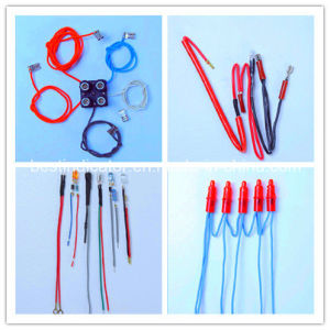 Automotiv Assembly PC Wire Harness with Manufacturers pictures & photos