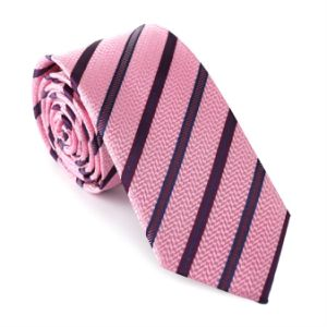 New Design Fashionable Novelty Necktie (605114-7) pictures & photos
