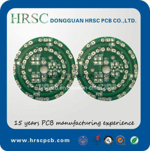 PCB in Lighting Decoration 15 Years PCB Board Manufacturers pictures & photos