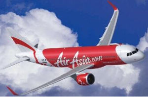 International Air Shipping Carrier From China to Perth, Australia